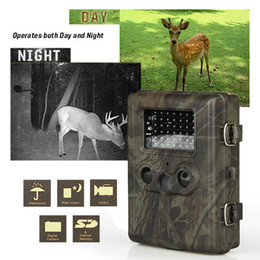 New arrival digital trail camera operates both day and night for out door sport hunting CL37-0021 & Out Door Cameras Online   Out Door Cameras for Sale pezcame.com