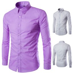 Discount Slim Fit Shirts Hot Pink | 2017 Slim Fit Shirts Hot Pink ...