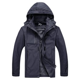 Travel Waterproof Jacket NZ | Buy New Travel Waterproof Jacket ...