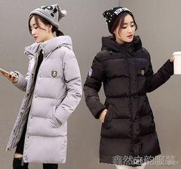 Discount Big Girls Down Winter Jackets | 2017 Big Girls Down ...