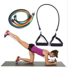 discount rope pull exercise equipment rope pull exercise equipment