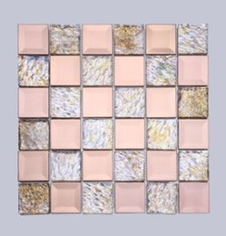 shop chinese mosaic tiles uk chinese mosaic tiles free delivery to