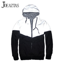 Waterproof Jacket Brands NZ | Buy New Waterproof Jacket Brands ...
