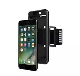 Shop Cell Phone Band Holders UK   Cell Phone Band Holders free