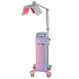 China 2016 NEW Diode laser hair growth machine cheap hair growth lasers suppliers