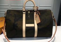 Discount Luxury Leather Luggage | 2017 Luxury Leather Luggage on ...