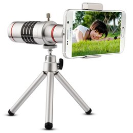 $enCountryForm.capitalKeyWord Canada - 18x Mobile Phone Lens Universal 18X Zoom Telescope Camera Telephoto Lens for iPhone Zoom Telescope Magnifier Optical Lens 18X