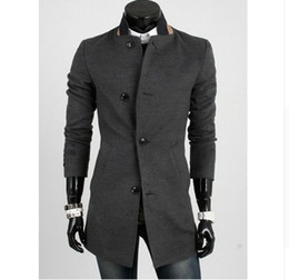 Mens Formal Winter Coats Online | Mens Formal Winter Coats for Sale