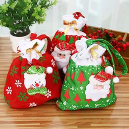 Santa Candy Sweet Bag NZ  Buy New Santa Candy Sweet Bag Online