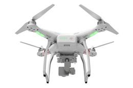 $enCountryForm.capitalKeyWord UK - 100% Original Dji Phantom 3 Standard High Quality FPV Camera Drone RC Helicopter with 2.7K HD Camera and 3-Axis Gimbal