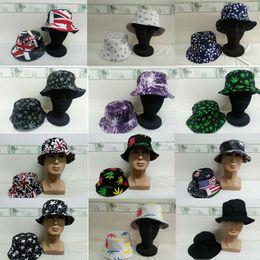 e66901704 Cool Mens Beach Hats Online Shopping | Cool Mens Beach Hats for Sale
