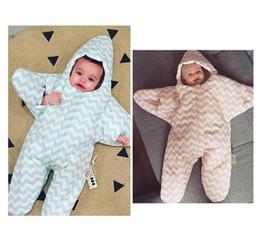 Starfish Clothing Nz Buy New Starfish Clothing Online