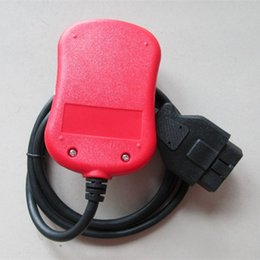 DoDge pin coDe online shopping - VAG pin code readers Key Programmer Device via OBD2 high quality one year warranty