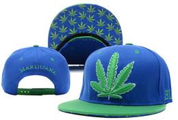 $enCountryForm.capitalKeyWord NZ - Hot Mrj Snapback Street Caps & Hats Snapbacks Snap Back Hat Men Women Baseball Cap Cheap Sale