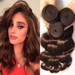 Dark Chocolate Brown Hair Color Australia New Featured Dark