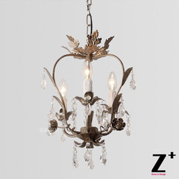 French Country Chandeliers Reviews