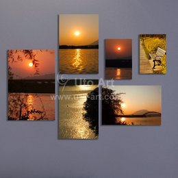 Multiple Canvas Wall Art art multiple canvases online | art multiple canvases for sale