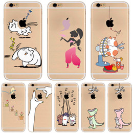 Discount apple cell phone models - Cell Phone Cases X Model Fashion Mobile Protect Cover Mix Style Cartoon Cellphone Shell Christmas Gift New