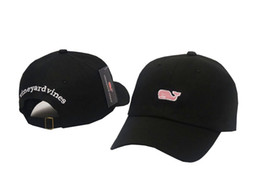 Chinese  2018 Green Pink Black Navy Khaki Sky Blue THE HUNDREDS POLOSE Flower Rose Embroidery Curved Summer Snapback Baseball Cap trapback Hip Hop manufacturers