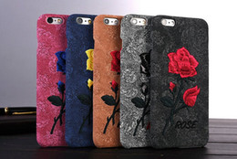 pretty nice 327b3 1f33d Handmade Mobile Covers Online Shopping | Handmade Mobile Phone ...