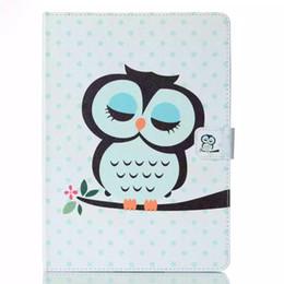 $enCountryForm.capitalKeyWord Australia - Hot For Apple Ipad Pro Mini 9.7 Case Flip Stand Wallet Cover Leather Case For Apple Ipad Pro Mini 9.7