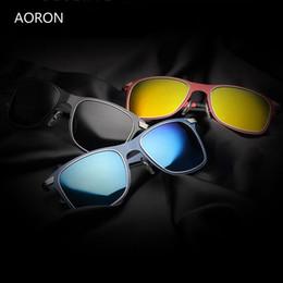 $enCountryForm.capitalKeyWord Canada - Mens driving Sunglasses Polarized Lens UV400 Driver Sun Glasses Male Outdoor Fishing Eyewears Accessories Sport Goggles Free Shipping