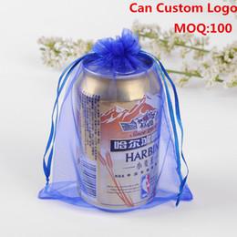 Discount Gift Bag Logo Print   2017 Gift Bag Logo Print on Sale at ...