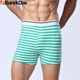 Discount Mens Long Gym Shorts | 2017 Mens Long Gym Shorts on Sale ...