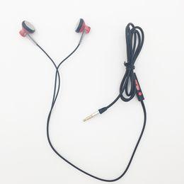 Black Blocks Australia - 2017 Hot Sale Sound Blocking Headphone Super Bass Professional Headphone Best Sports Earphone for Mobile Phone mp3