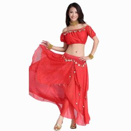 26f5f0634 Yellow Belly Dance Costume Online Shopping