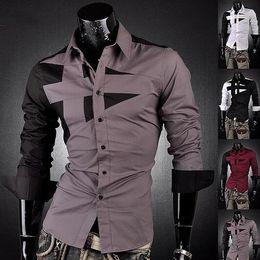 Best Mens Dress Shirts Online | Best Mens Dress Shirts for Sale