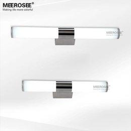Bathroom Mirror New Zealand contemporary modern bathroom lighting nz | buy new contemporary