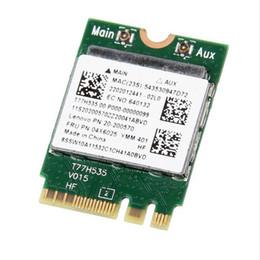 $enCountryForm.capitalKeyWord UK - Wholesale- RealTek RTL8723BE NGFF Wlan Wifi BT Bluetooth Card 802.11n for I-B-M   Leno-v-o 04X6025 Y40-70  Y40-80  E4030   E4070   E4080