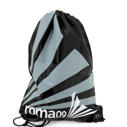 Discount Drawstring Bag Manufacturers | 2017 Drawstring Bag ...