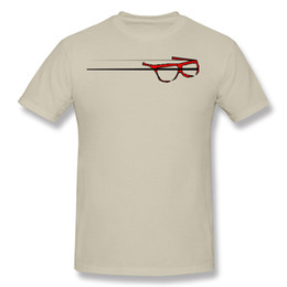 $enCountryForm.capitalKeyWord Canada - Glasses Men Solid Color T Shirts Mens Unique Youth Printed Shirts Male Pre-Cotton Tshirts Designing Pre-Cotton Funny Geek T Shirts