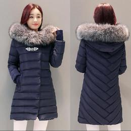 Discount Pretty Winter Coats | 2017 Pretty Winter Coats on Sale at ...