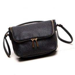 Discount Sling Style Purses | 2017 Sling Style Purses on Sale at ...
