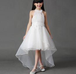 Prom Dresses Canada