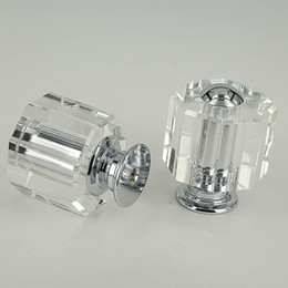 cupboard glass knobs canada best selling cupboard glass knobs from