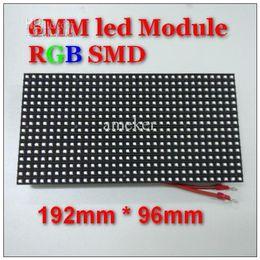 $enCountryForm.capitalKeyWord Canada - Hero outdoor RGB hd p4 rgb led display module--- led module rgb small pixel p2.5 p3 p4 p5 p6 p7.62 p8 p10