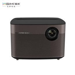 online shopping Original XGIMI H1 Aurora XF10G Led Projector Full HD Ansi Home Theater Projectors Inch D GB GB Android K TV Beamer