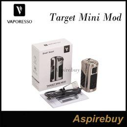 Target Mini Box Canada Best Selling Target Mini Box From Top
