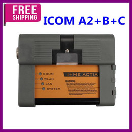 icom tools 2019 - Cheapest ICOM A2+B+C For BMW And MINI Diagnostic & Programming Tool Without Software Best Offer BMW ICOM Diagnostic Scan