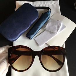 34d4d05287 8 Fotos Lentes de s online-Nuevos hombres mujeres gafas de sol G0028 / s  gafas de