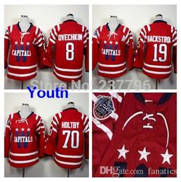 9f3326267d4 ... top quality classic 2011 washington capitals jersey 19 washington hockey  8 alex ovechkin youth jersey 19