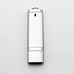 $enCountryForm.capitalKeyWord Canada - 64GB 128GB 256GB lighter USB Flash Drive USB 2.0 Flash Drive Memory for Android ISO Smartphones Tablets PenDrives U Disk Thumbdrives DHL