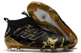 $enCountryForm.capitalKeyWord Canada - 2017 Cheap Ace 17+ purecontrol FG Kids Boys soccer Shoes Pure Control Football Boots women Men Soccer Cleats Primeknit High Quality
