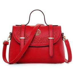 Discount Designer Satchel Handbags Sale | 2017 Designer Satchel ...