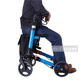 Shopping Bag Trolleys Wheels Online | Shopping Bag Trolleys Wheels ...