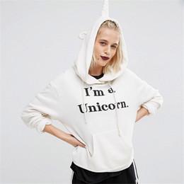 e4932e656 cheaper 38e00 12381 baby boys horns buckle hoodies thick jacket ...